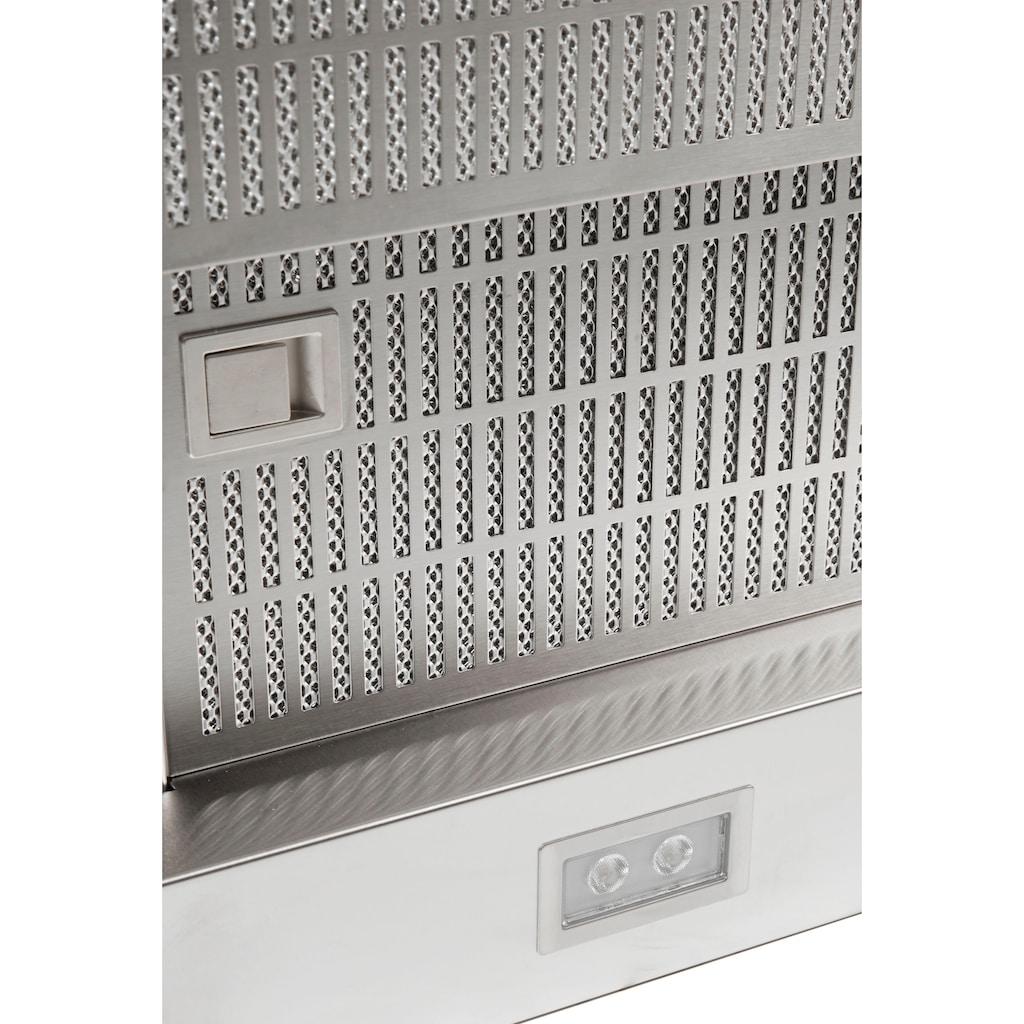 NEFF Flachschirmhaube »D49ML54X1«, Serie N 70