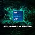 Notebook »AERO 17 HDR XD-73DE544SP«, (1000 GB SSD)