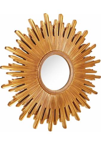 G&C Spiegel »Sonne« kaufen