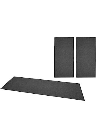 Bettumrandung »Casual« BT Carpet, Höhe 4 mm kaufen