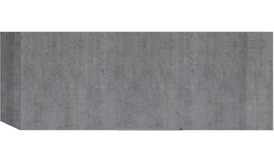 OPTIFIT Klapphängeschrank »Tara« kaufen