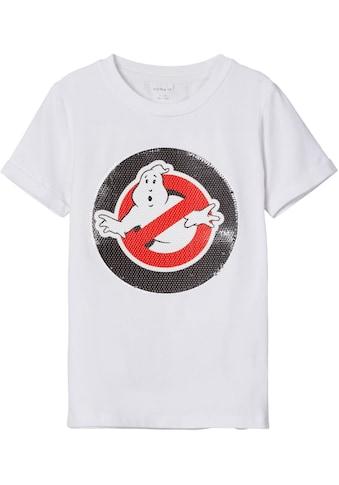 Name It T - Shirt kaufen