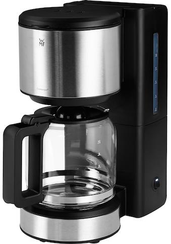 WMF Filterkaffeemaschine Stelio Aroma kaufen