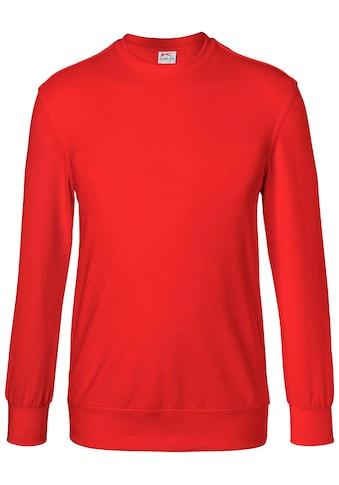 Kübler Sweatshirt kaufen