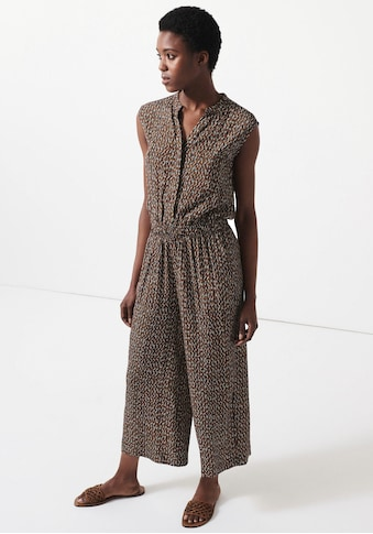 someday Jumpsuit »Choley minimal« kaufen