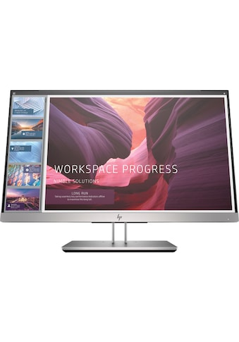 "HP LED-Monitor, 54,61 cm (21,5"") Full HD, 5 ms kaufen"