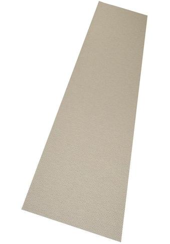 Läufer, »Sahara«, Living Line, rechteckig, Höhe 5 mm, maschinell gewebt kaufen