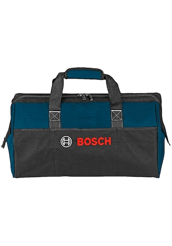 BOSCH Werkzeugtasche 28x30x50 cm (B/H/T), ohne Inhalt kaufen