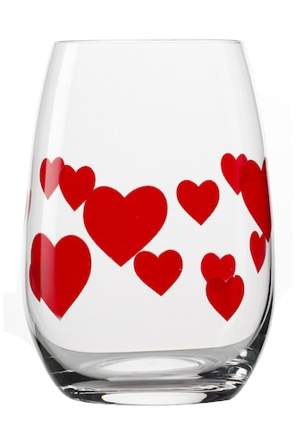 "Stölzle Glas ""L'Amour"" (6 - tlg.) kaufen"
