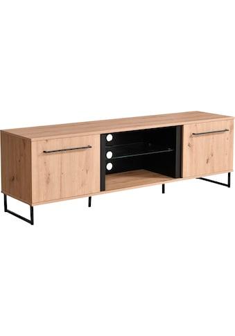 TV-Board »Sardinia«, Breite ca. 170 cm kaufen