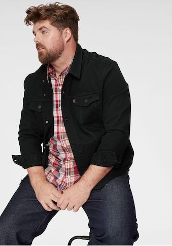 Levi's® Big and Tall Jeansjacke kaufen