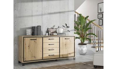 Sideboard, Breite 178 cm kaufen