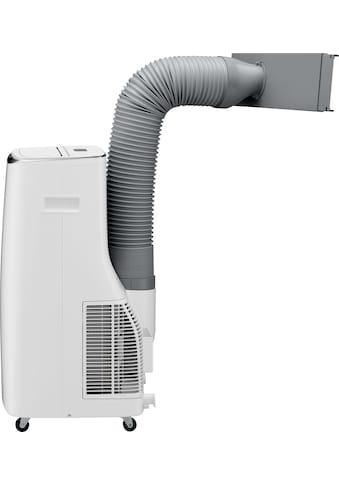 LG 3-in-1-Klimagerät »PA11WS« kaufen