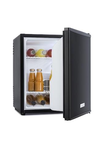 Klarstein Minibar Mini Kühlschrank Zimmerkühlschrank Tischkühlschrank A kaufen
