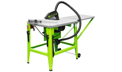 ZIPPER Tischkreissäge »ZI-TKS315_400V«, 2200 W kaufen