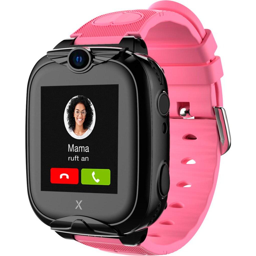 Xplora Smartwatch »XGO2«