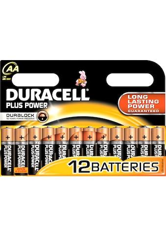 Duracell »17825« Batterie (1,5 V) kaufen
