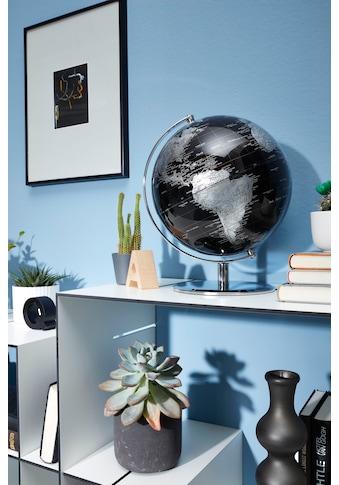 emform® Globus »Titanplanet« kaufen