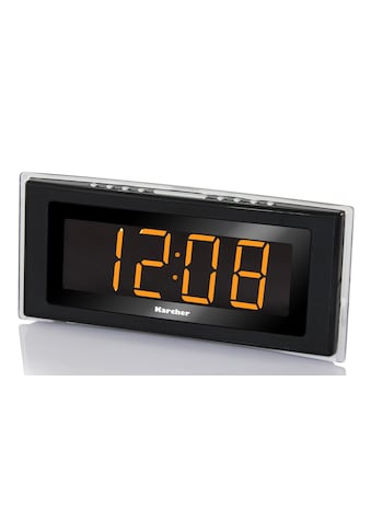 Karcher Radiowecker »UR 1080« kaufen