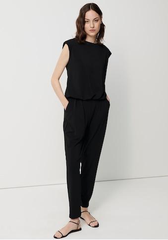 someday Jumpsuit »Chalavi«, mit elastischem Bund kaufen