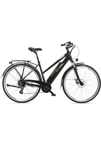 Telefunken E-Bike »XC920 Expedition«, 8 Gang, Shimano, Acera, Heckmotor 250 W kaufen