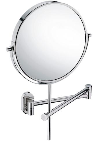 kela Kosmetikspiegel »Lucido«, Wandmontage kaufen