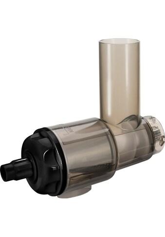 Steba Slow Juicer Aufsatz »480-13622« kaufen