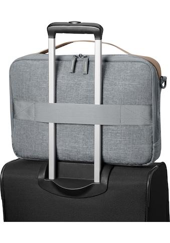 HP Laptoptasche »Laptops mit Bildschirmdiagonale bis zu 15,6 Zoll«, HP Renew... kaufen
