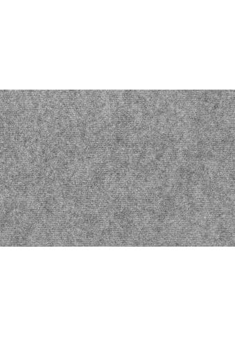 ANDIAMO Teppichboden »Milo«, Festmaß 200 x 600 cm kaufen