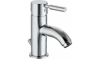 EYCKHAUS BATH & RELAXING Waschtischarmatur »Birte« kaufen