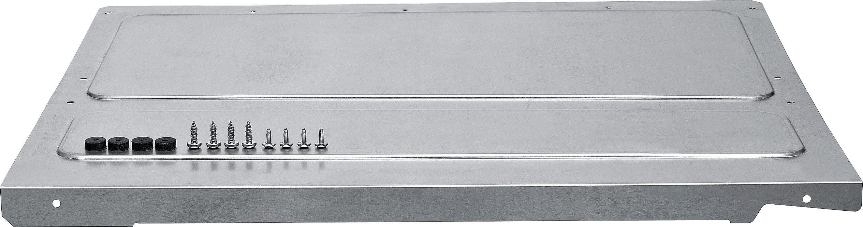 BOSCH Unterbaublech WMZ20331, Zubehör für WAQ-Baureihe | Bad > Waschmaschinen und Trockner > Waschmaschinen Zubehör | Bosch