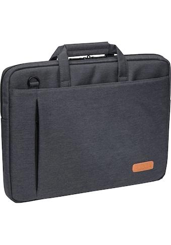 PEDEA Laptoptasche »ELEGANCE« kaufen