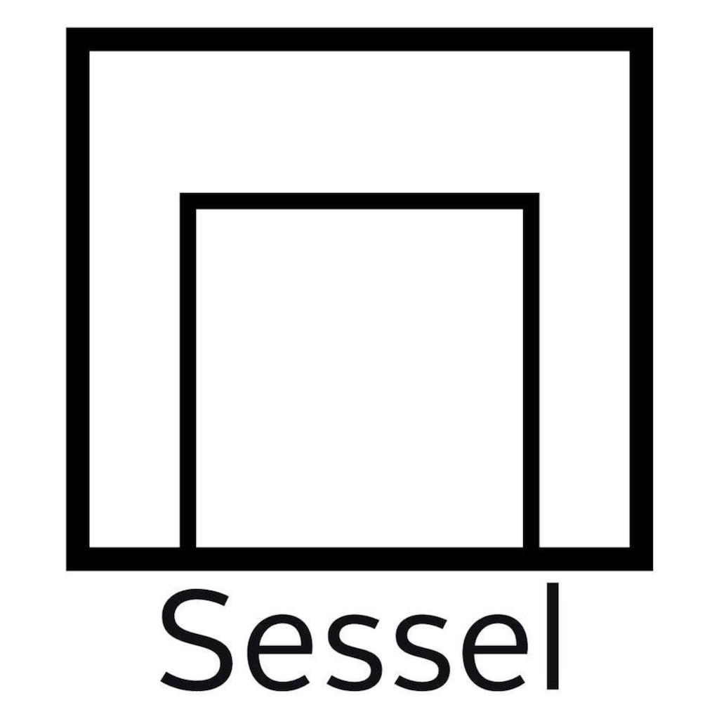 Home affaire Sessel »Haki«