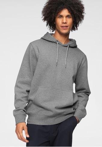 OTTO products Hoodie kaufen