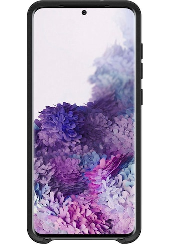 Otterbox Smartphone-Hülle »WAKE Samsung Galaxy S20+«, Galaxy S20+ kaufen