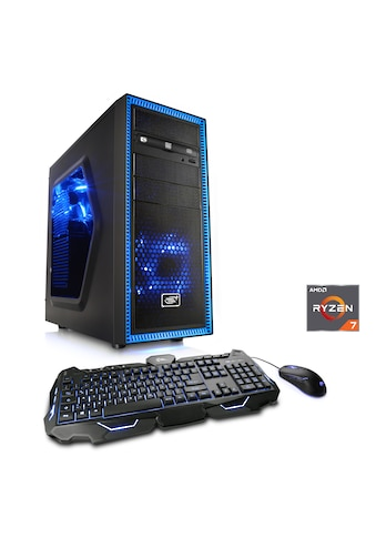 CSL Gaming-PC »Sprint T8368 Windows 10 Home« kaufen