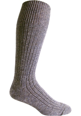 Set: Socken »Nordpolsocke«, 2 Paar, Lang kaufen