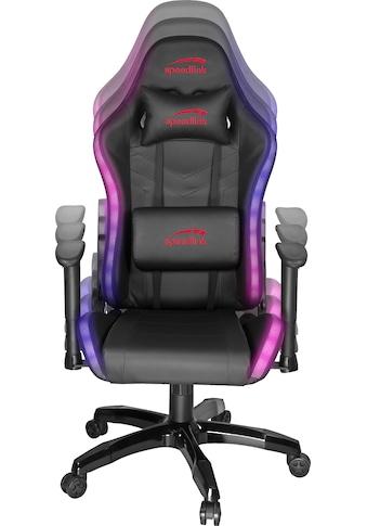 Speedlink Gaming-Stuhl »ZAPHYRE RGB« kaufen
