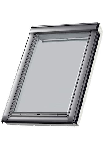 VELUX Hitzeschutzmarkise »MHL Y40 5060«, geeignet für Fenstergröße Y40 kaufen