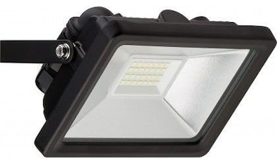 Goobay LED Außen »Flutlichtstrahler 20 W« kaufen