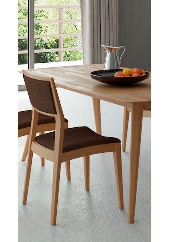 INOSIGN Stuhl »DOM« kaufen