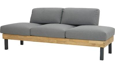 Ploß Loungesofa »Skagen« kaufen