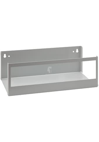 RAMSES Aufbewahrungsbox , für Wärmeschrumpfschlauch, Alu kaufen