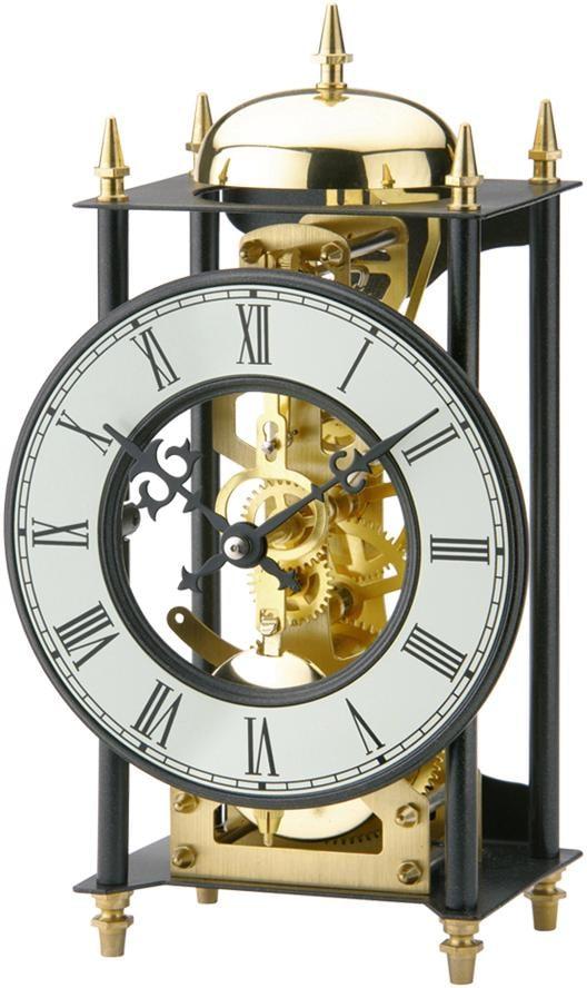 AMS Tischuhr »T1180«   Dekoration > Uhren > Standuhren   Ams