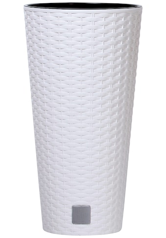 Prosperplast Blumentopf »Rato round«, Ø 30 cm kaufen