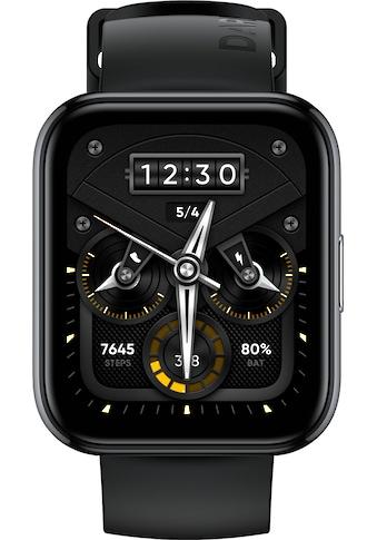 Realme Smartwatch »Watch 2 Pro« kaufen