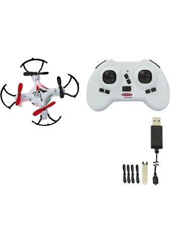 """Jamara RC - Quadrocopter """"MiCoSpy FPV Kamera Drone Wifi"""" kaufen"""
