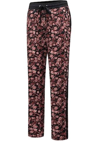Kaporal Jogger Pants »TORMA«, mit Blumenmuster kaufen