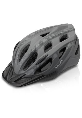 XLC Fahrradhelm »BH-C19« kaufen