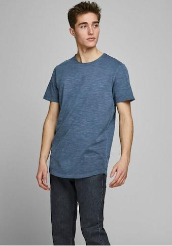 Jack & Jones T - Shirt »ASHER TEE« kaufen